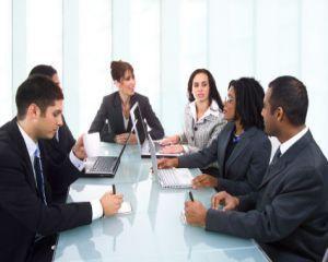 Principalele obiective ale IMM-urilor pentru urmatorii doi ani