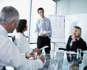 Ymens lanseaza o solutie avansata si sigura de planificare a resurselor companiei