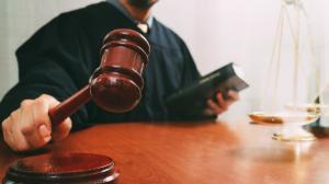Romania a ramas fara sef al Statului Major. Decizia de ultima ora a Curtii de Apel si numele celui care ar putea prelua functia
