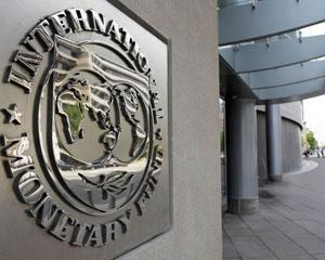 Davos: Sefa FMI spune ca a aparut un nou risc major pentru economia lumii