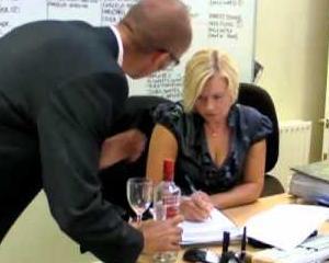 11 lucruri care NU trebuie sa isi faca loc in relatia sef-angajat