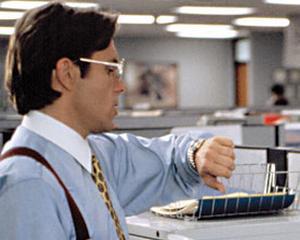 10 lucruri prostesti pe care le spun sefii