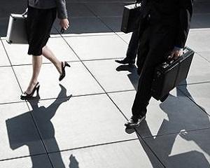 Firma care ingrozeste sefii de companii din lume
