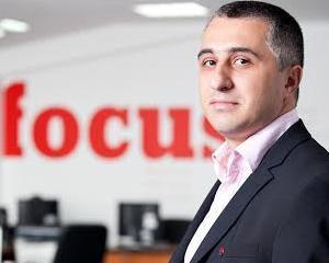 eMAG acorda reduceri de 2 milioane de euro