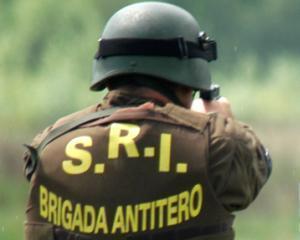 Seful SRI crede ca NATO trebuie sa isi regandeasca strategia fortelor militare