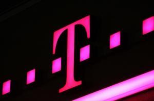 Seful Telekom Romania trage un semnal de alarma cu privire la efectele OUG 114 asupra profitabilitatii companiei