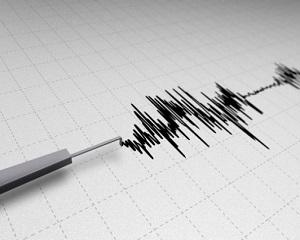 2018, anul cutremurelor devastatoare. Acestea ar putea fi cauzate de incetinirea vitezei de rotatie a Pamantului
