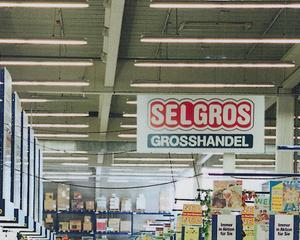 Selgros nu mai accepta carne de pasare de la Avicola Calarasi