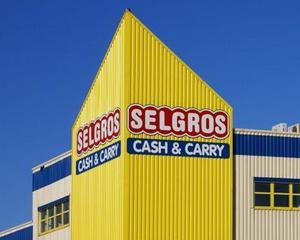 Selgros a premiat excelenta in gastronomie, in cadrul finalei Arena Bucatarilor 2013