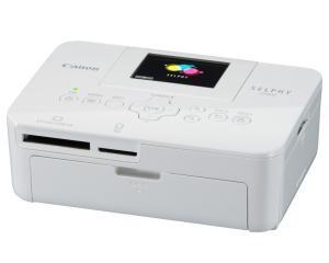 Imprima-ti amintirile cu Selphy CP910 si CP820
