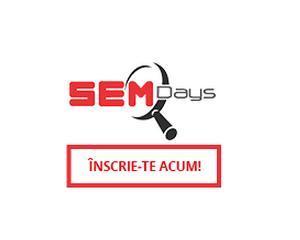 John Heffernan completeaza lista invitatilor speciali la SEM Days 2014