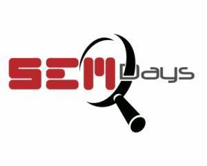 SEM Days incepe 18-19 septembrie