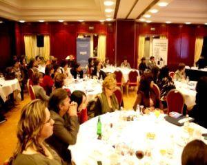 Seminarul National de Fiscalitate si Contabilitate. Protejati-va afacerile de riscuri si greseli