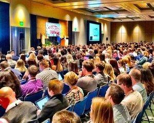 La ce sunt bune seminariile?