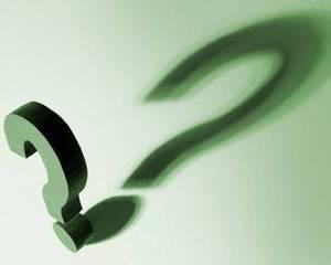 Cand se mai deschide Bank of Cyprus?