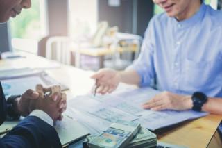 Premiera pe piata de leasing din Romania. Persoanele juridice pot obtine semnatura electronica calificata