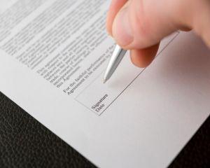PNDR 2014-2020: Sesiunile anuale de primire a proiectelor se apropie de termenul limita