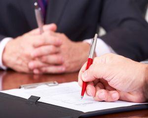 Fermierii din sectorul zootehnic pot accesa credite garantate de FNGCIMM