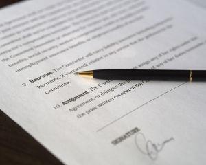 PNDR 2014-2020: AFIR a modificat regulamentul de selectie a proiectelor de investitii