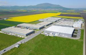 Nemtii de la Sennheiser ridica o fabrica in Romania, ce va genera noi locuri de munca