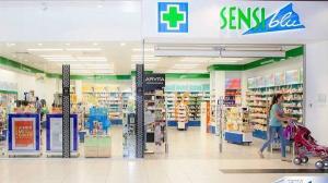 Consiliul Concurentei a autorizat preluarea unor farmacii Belladonna de catre Sensiblu SRL