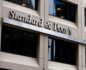 Standard & Poor's confirma ratingul Romaniei la BBB minus