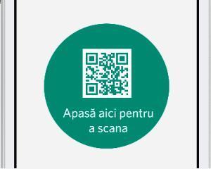 """Doua portaluri de """"food delivery"""" introduc plata cu telefonul mobil prin intermediul SEQR"""