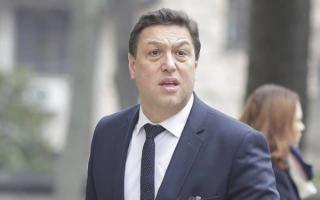 PSD incearca sa se debaraseze de nume grele din partid, inaintea parlamentarelor: Liviu Plesoianu si Serban Nicolae au plecat din partid