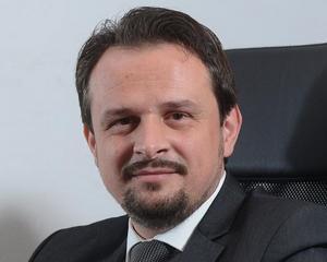 Detinatorul brandului Cesarom isi concentreaza business-ul in Cluj-Napoca si mizeaza pe o crestere cu 10% a cifrei de afaceri
