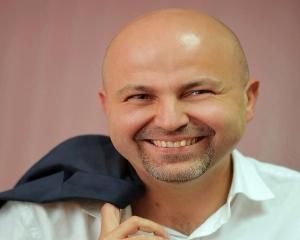 Mindit il atrage ca partener pe Sergiu Negut care preia 50% din actiuni