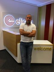 Interviu cu Sergiu Popa, Elicom Call Center: Cum se pregateste industria Call Center pentru Black Friday