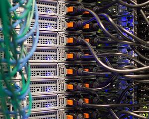 Cluj IT Cluster va participa la Targul International Expo Real Munchen
