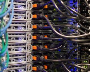 Care sunt marile provocari ale companiilor din IT