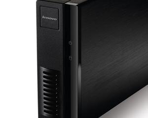 Lenovo anunta o noua alianta cu VMware