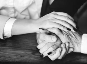 De ce este necesar sa apelam la o firma de servicii funerare din Bucuresti in eventualitatea unui deces