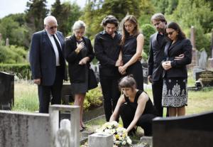 De ce este necesar sa apelam la o firma de servicii funerare din sectorul in care locuim?