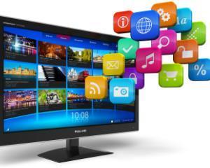 Studiu: Vor fi serviciile media gratuite in urmatorii ani?