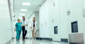 Romania, in topul tarilor cu cele mai accentuate scumpiri la serviciile medicale