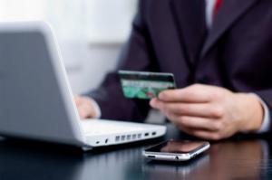 BCR lanseaza un nou serviciu de plati, cu zero comisioane