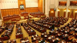 A inceput noua sesiune parlamentara. Legea lobby-ului, legea offshore, rediscutarea Codurilor penale, printre prioritatile PSD-ALDE