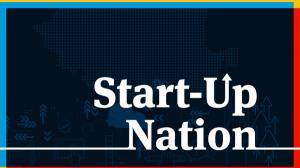BT a lansat Pachetul Start-Up Nation: 10 produse, servicii si facilitati complementare bankingului