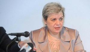 Ministerul Energiei cere convocarea AGA a OMV Petrom pentru revocarea lui Sevil Shhaideh din Consiliul de Supraveghere