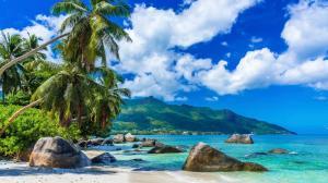 Vacanta in Insulele Seychelles. Tot ce trebuie sa stii pentru un sejur perfect: acte necesare, buget, obiective turistice