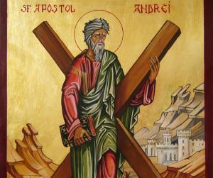 Traditii, obiceiuri si superstitii de Sfantul Andrei. Ce trebuie sa facem pe 30 noiembrie