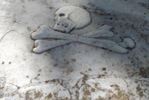 Spre Est, catre sfarsitul lumii (IV). Piratii din Caraibe vs piratii din Sulina