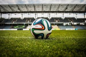 Sferturile Campionatului Mondial din Rusia debuteaza astazi