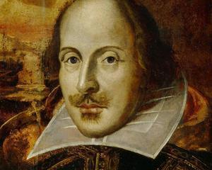 Shakespeare al tuturor, Shakespeare pentru eternitate