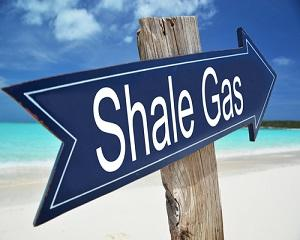 Europa depinde de gazul rusesc, desi are rezerve impresionante de gaz de sist