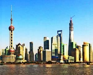 Raport EY: Urbanizarea si orasele mari vor fi generatoarele de crestere economica in pietele emergente