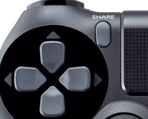Record PS4: 800.000 de transmisii de gameplay live